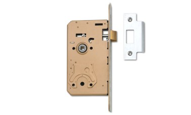 UNION 2D2 Series Ultra Heavy Duty Latch