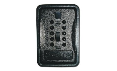Supra S7 Large Key Safe