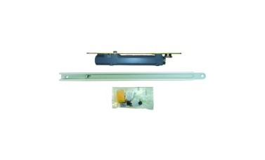 Dorma ITS96 Transom Door Closer