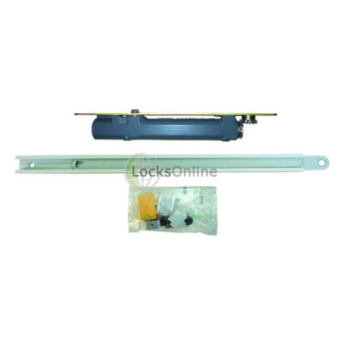Main photo of Dorma ITS96 Transom Door Closer