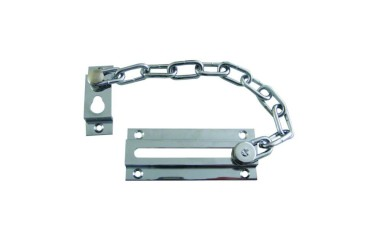 Hiatt 724 & 725 Door Chain