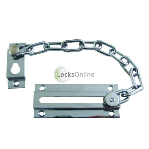 Main photo of Hiatt 724 & 725 Door Chain