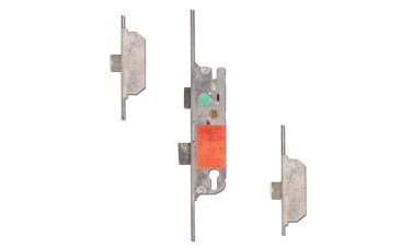 GU 2 Deadbolt Multipoint / UPVC Door Lock