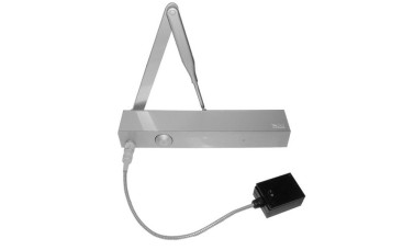 Dorma TS73 EMF Electro Magnetic Door Closer