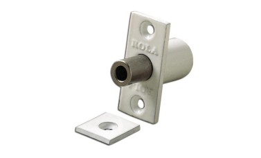 Bramah R1 ROLA Retractable Sash Window Stop