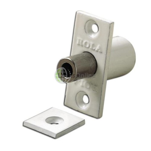 Main photo of Bramah R1 ROLA Retractable Sash Window Stop