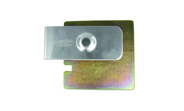 Citroen Relay Mark 1 ARMAPLATE Van Lock