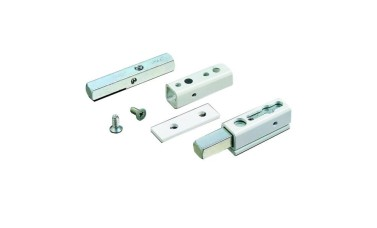 Bramah R3 Casement Stay Sash Window Lock