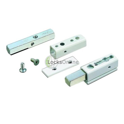 Main photo of Bramah R3 Casement Stay Sash Window Lock