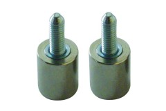 Bramah R4 Window Fastener