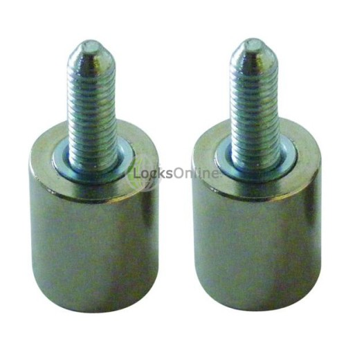 Main photo of Bramah R4 Window Fastener