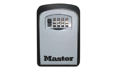 Masterlock 5401 Key Lock Box