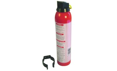 Fire Extinguisher 950g Easy trigger