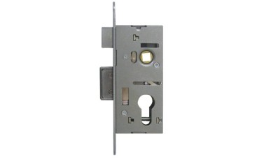 Yale L22070 Centre Case Lock Sashcase
