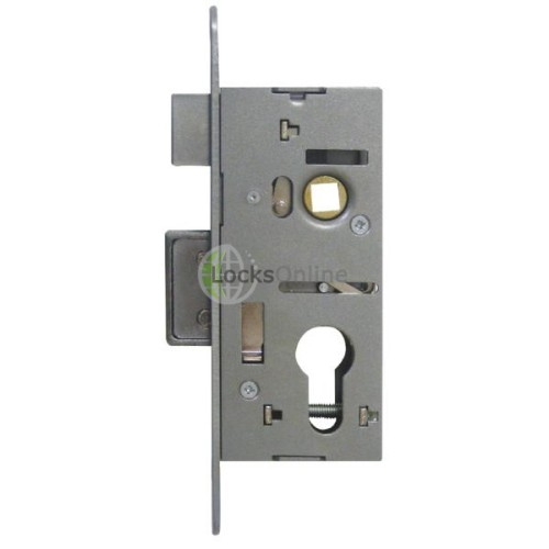 Main photo of Yale L22070 Centre Case Lock Sashcase
