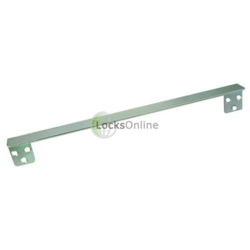 Main photo of Souber Tools Anti Thrust Plate