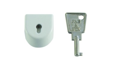 ERA 816 & 817 Sash Stopper