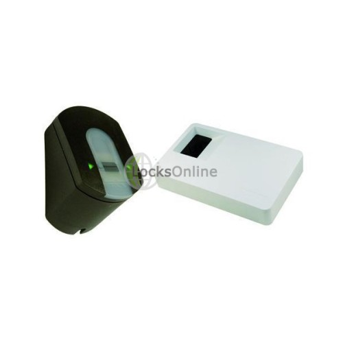 Main photo of TOCA Stand Alone Fingerprint Scanner