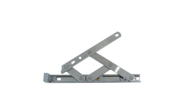 Maco Friction Hinge Top Hung 13mm Stack Height
