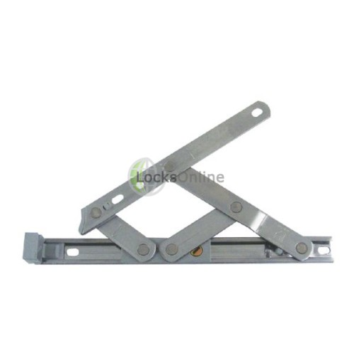 Main photo of Maco Friction Hinge Top Hung 13mm Stack Height