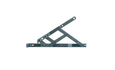 Maco Friction Hinge Side Hung 17mm Stack Height