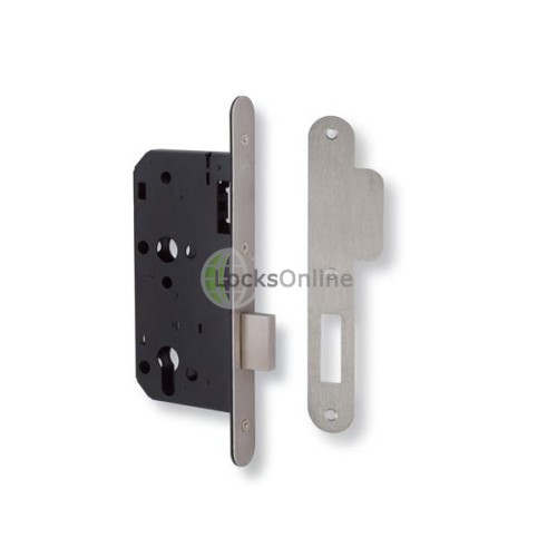 Main photo of Union Din Series Euro Profile Mortice Deadlock