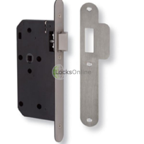 Main photo of Union Din Series Mortice Latch