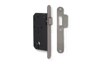Union Din Euro Profile Mortice Nightlatch Case