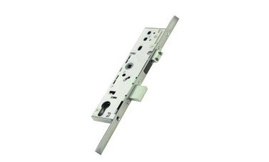 Era Repair UPVC Multipoint Locks