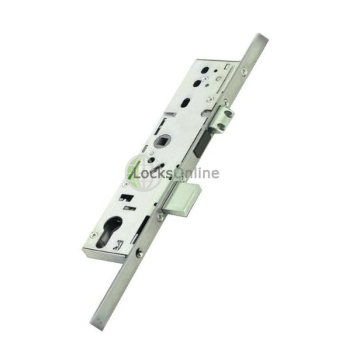 Main photo of Era Repair UPVC Multipoint Locks