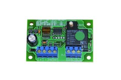 Timer Relays, Handy Relays and Interlocking Relays