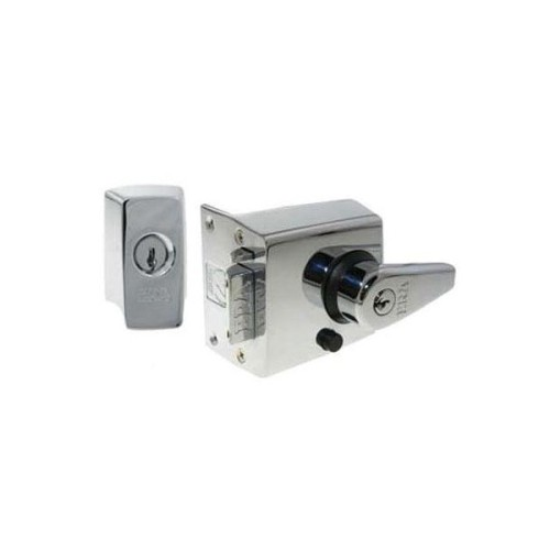 Main photo of ERA 1830 & 1930 High Security Nightlatch BS3621:2007