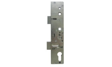 LockMaster Latch and Deadbolt Multipoint Gearbox