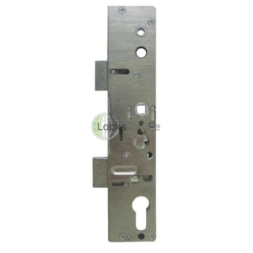 Main photo of LockMaster Latch and Deadbolt Multipoint Gearbox