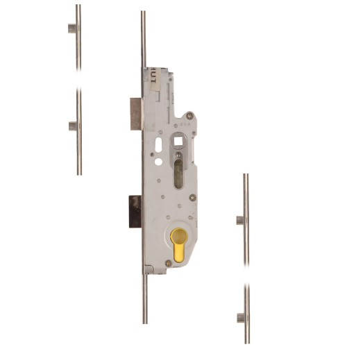 Buy Fuhr 855 1 4 Roller Key Operated Key Wind Multipoint