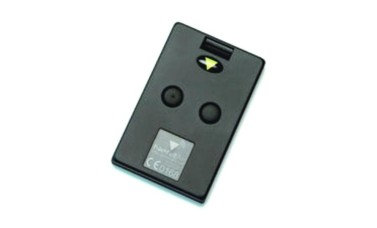 PAXTON 690-333 Net2 Hands Free Proximity Key Card