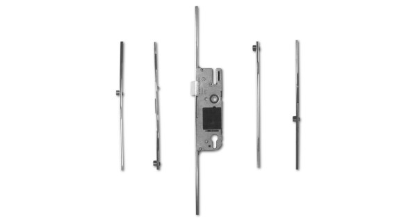 buy gu 4 roller upvc door lock