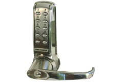 Codelock CL4010 Electronic Keypad Lock