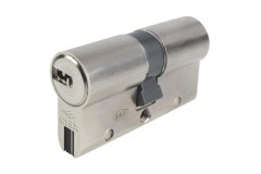 CISA Astral S Anti Bump Euro Cylinders