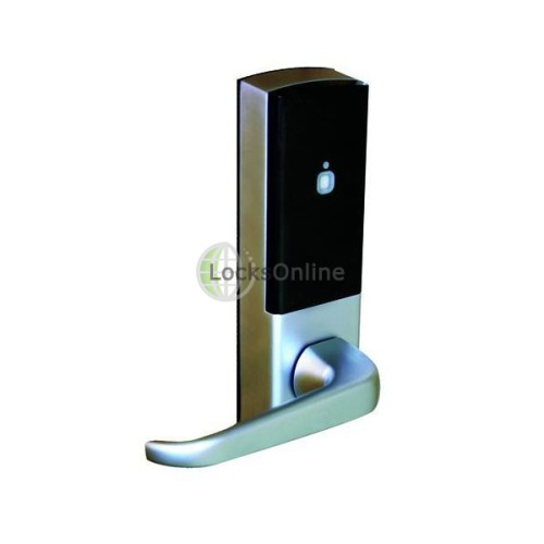 Main photo of Paxton EasyProx Digital Door Handle
