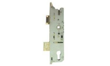 Fuhr Latch and Deadbolt Multipoint Gearbox