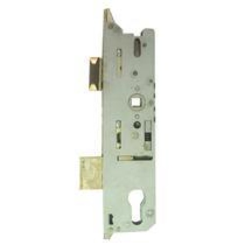 Main photo of Fuhr Latch and Deadbolt Multipoint Gearbox