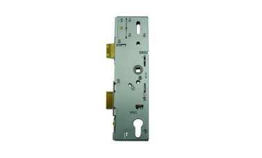 Era Latch and Deadbolt Multipoint Gearbox