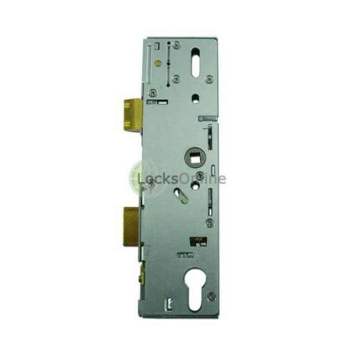 Main photo of Era Latch and Deadbolt Multipoint Gearbox