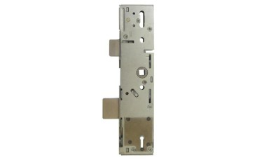 Era Latch and Deadbolt Split Spindle Multipoint Gearbox