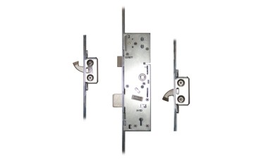 Era Vectis 5-Lever Multipoint Lock for uPVC, Wooden & Composite Doors