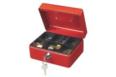 ROTTNER TO2352 Traun Cash Box