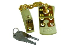 ERA 792 Door Chain