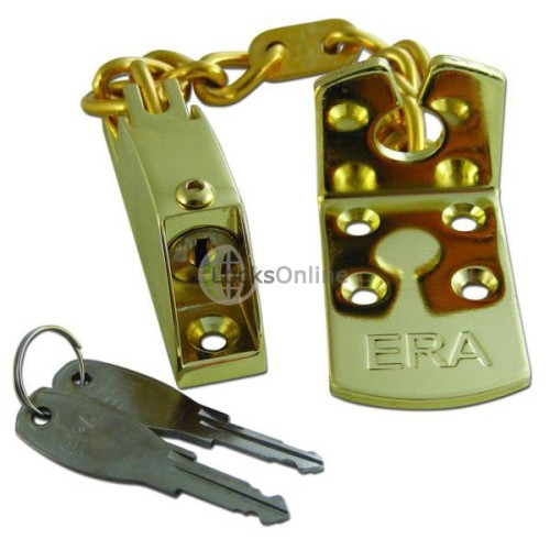 Main photo of ERA 792 Door Chain