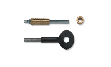 YALE 119 Sash Window Bolt